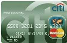 Nepal Credit Card and ATM