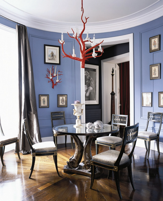 traditional wedgewood blue dining rooms are so not me but the giant