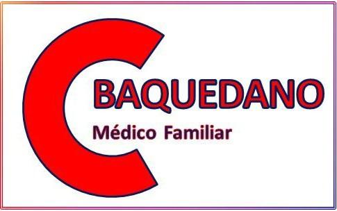 Dr. Carlos Baquedano Villegas