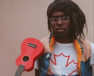 lightspeed champion ukulele
