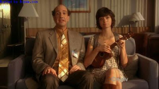 kate micucci ukulele