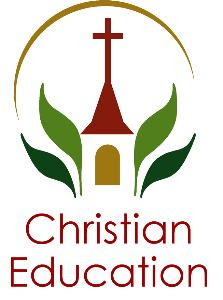 Christian approach adult mutism