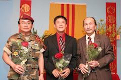C/H Nghĩa - Quang - Hậu