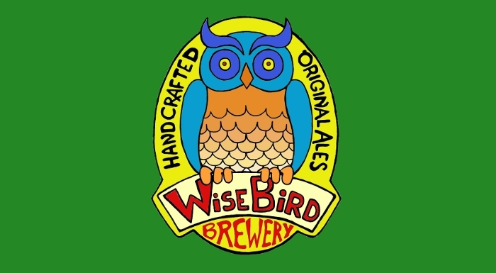 Wise Bird Brewery