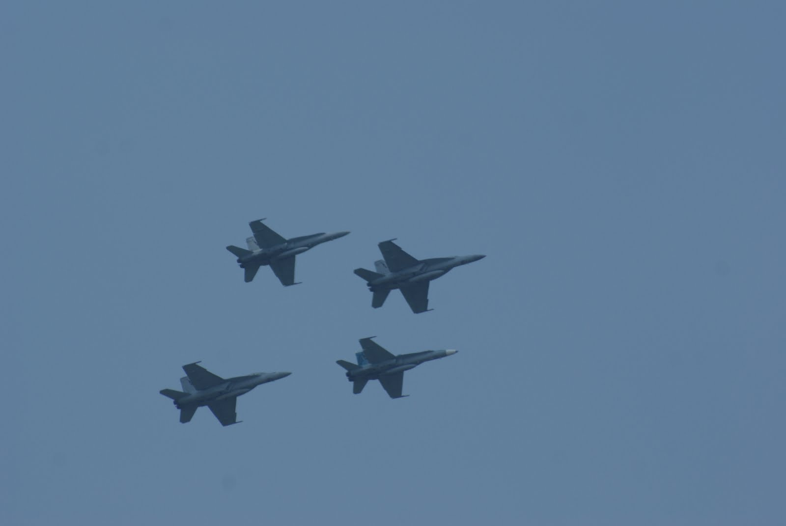 indy 500 fly over in zionsville