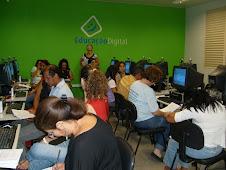 Cursos professores (inclusão digital).