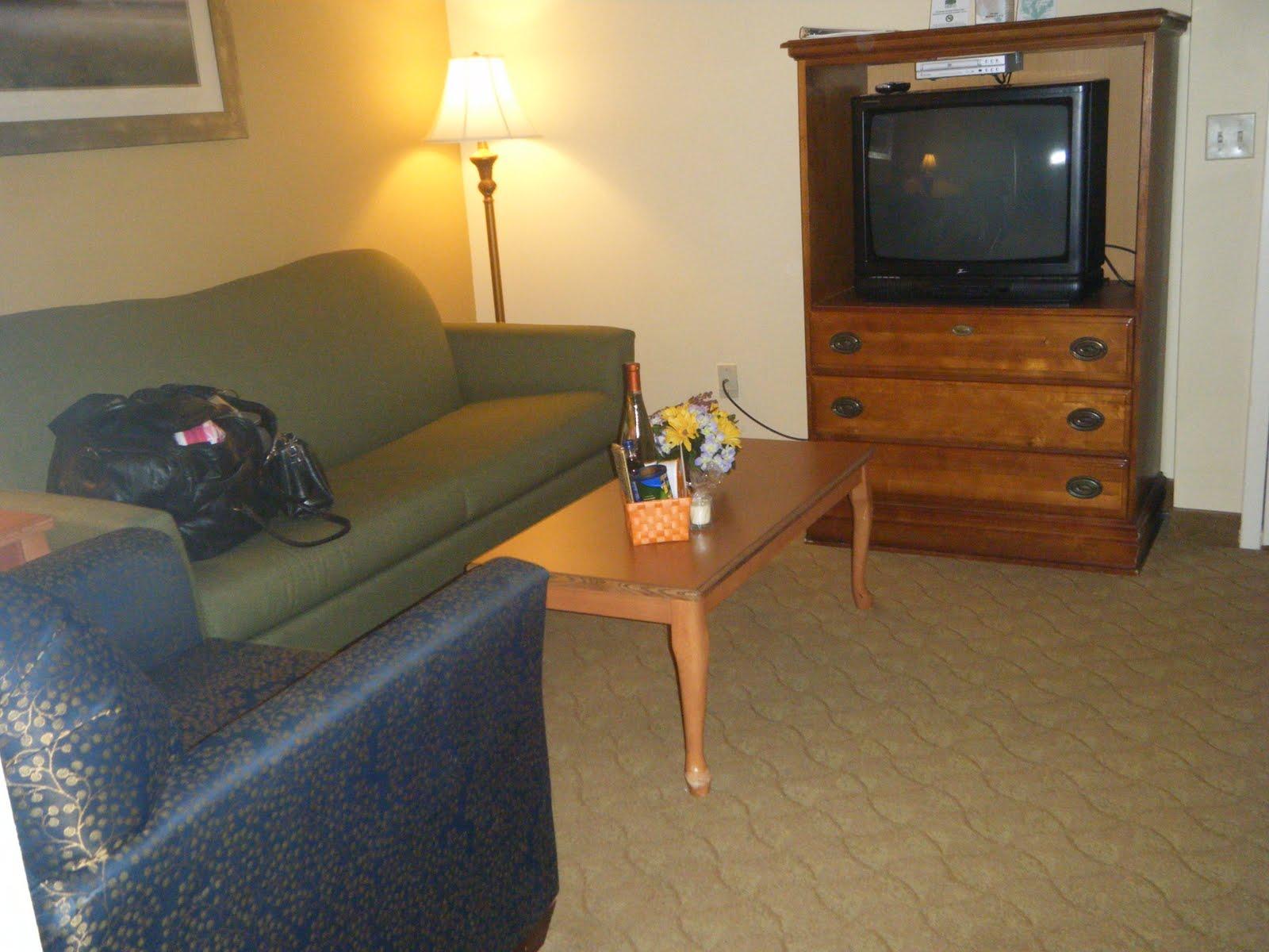hotels jacksonville florida discount hotels jacksonville florida