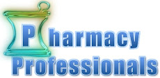 Pharmacy Professionals Network