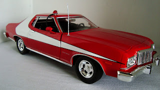 Voitures De Films Starsky_hutch_ford_gran_torino0005-713254