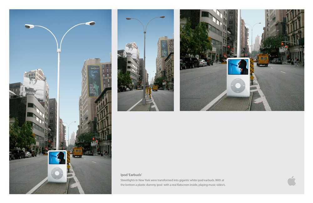 [Ads+Ipod+Earbuds.jpg]