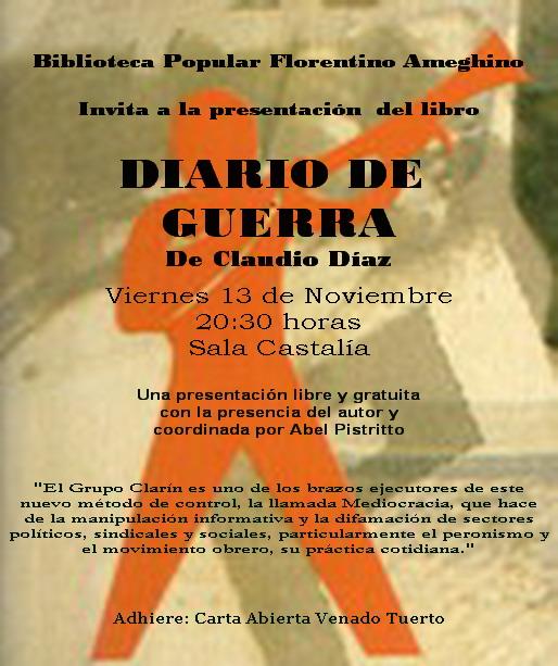 [_Diario+de+guerra+clarin.jpg_]
