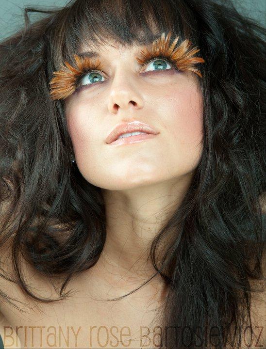 Brittany Bartosiewicz: Photographer