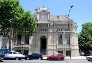 Palacio D´amico