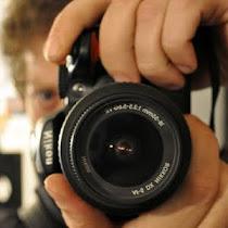 Fotógrafos Invitados