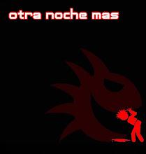Indigencia mx