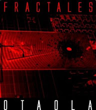 Alajandro Otaola - Fractales