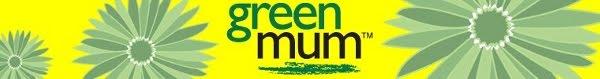 green mum