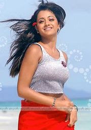 May 2008 kollywood actress kollywood picture for Actress trisha bathroom scandal