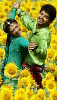 Vijay Villu-Stills-11
