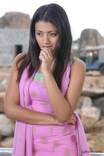 trisha hot kollywood actress 11122008