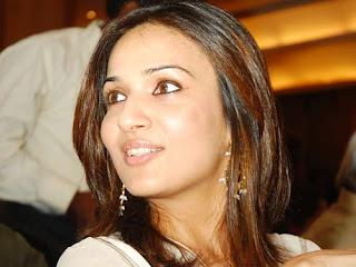 soundarya rajinikanth170309