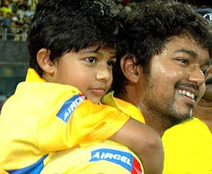 vijay-and-son sanjay