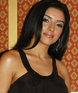 asin-hot picture