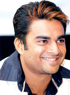 Madhavan kollywood actor