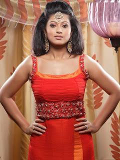 Actress-Sneha-039