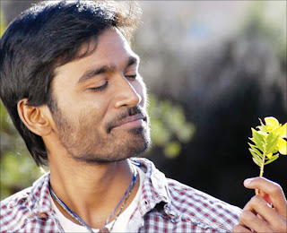 02dhanush kutty movie stills160409