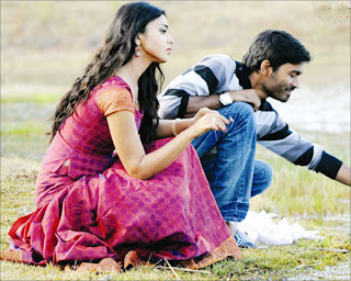 03dhanush kutty movie stills160409