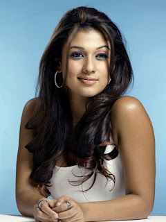 Nayantara <br /> sexy kollywood actress pictures200409