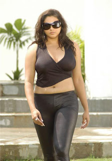 02namitha sexy kollywood actress pictures230409