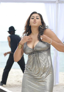 01namitha sexy kollywood actress pictures230409