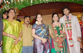 JayamRaviweddingReception33