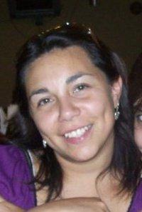 María Angélica Vergara Miranda