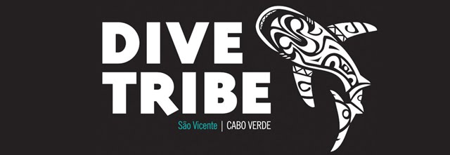 DIVE-TRIBE