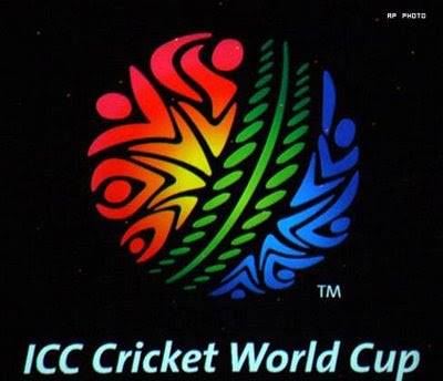 Day Cricket World Cup 2011
