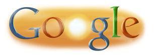 verano google