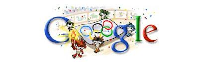 Pekin Beijing google 8