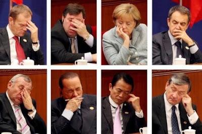 VII Cumbre Asia-Europa (ASEM)