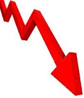 España en recesión