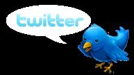 Logo Twitter