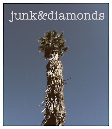 junk & diamonds