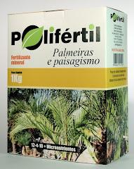 Palmeiras e Paisagismo 13 - 04 - 10