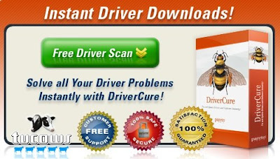 software to update your driver
