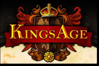 http://4.bp.blogspot.com/_3MH8UjUHOLc/SYYA5agmm0I/AAAAAAAAFs4/DFSHctL5B-k/s400/KingsAge_es.png