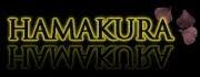 Hamakura Shop, prodotti originali direttamente dal Giappone☆