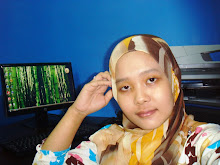 Fatin Sumirah
