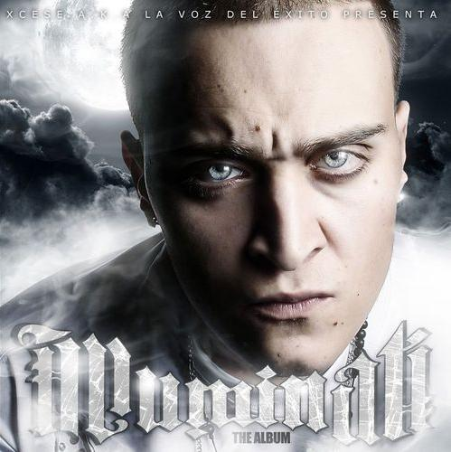 Hip hop tracklist xcese illuminati 2010 for Chiffre 13 illuminati